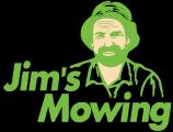 jm-logo-v2-e1520478855667 (1)